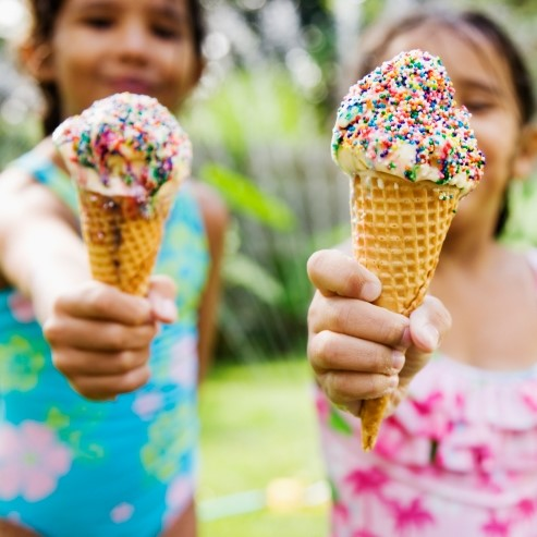 ice cream pic